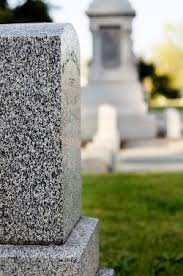 how much does a headstone cost how much does a headstone cost burial insurance plans