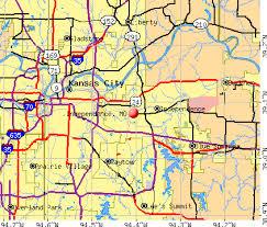 missouri map data independence missouri mo profile population maps real estate