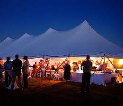 tent rental chicago tent party rental chicago il tables and chairs party supplies