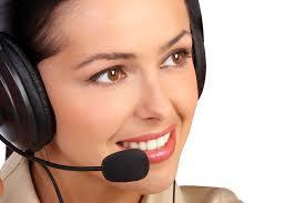 audi uk customer services telephone number 0843 850 2275 audi uk customer services contact phone number