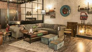 home furniture items dubai s the home boasts locally made items from the uae the national