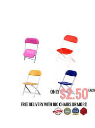 chair rentals san diego table and chair rentals san diego 1 amazing price quality