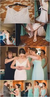 stoneybrook west windermere fl wedding photographer orlando