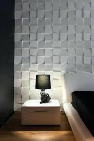 revetement mural chambre revetement mural chambre mural faci a revetement mural chambre leroy