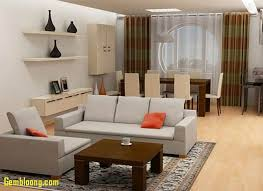 small living room ideas pictures living room tiny living room ideas luxury sofa design for small