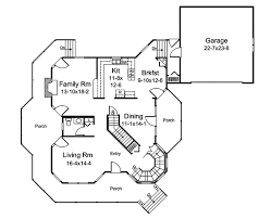victorian style house plans victorian style house plans internetunblock us internetunblock us