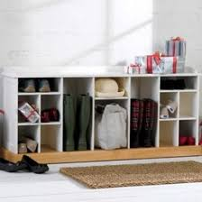7 best shoe racks images on pinterest shoe cubby shoe racks and