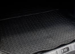 rubber floor transition strips buy rubber floor transition forafri