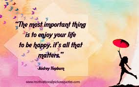 Audrey Hepburn Love Quotes by 50 Best Life Quotes Images For Free Download Insbright