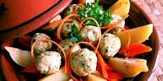 cours de cuisine grenoble cours de cuisine asiatique à grenoble dans l isère