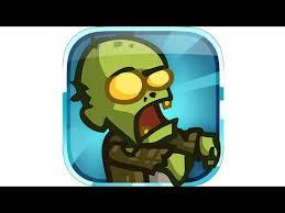 zombieville usa apk zombieville usa 2 hack mod apk v1 6 1 no root lml