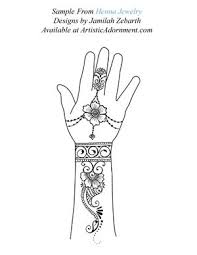 best 25 henna tattoo kit ideas on pinterest henna hand designs