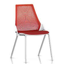 sit4life com sayl side chair as4ssn