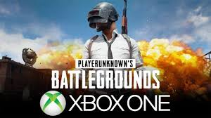 pubg xbox update pubg xbox one update 6 patch notes here s what s new geeks