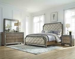 mirrored bedroom furniture brisbane latest home decor and design