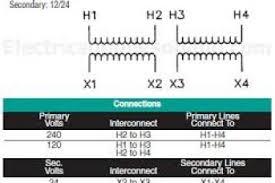 ge buck boost transformer wiring diagram 4k wallpapers