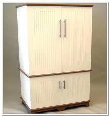 Plastic Outdoor Storage Cabinet Watertight Outdoor Storage Dobroeutro