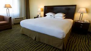 doubletree orange county airport hotel in santa ana