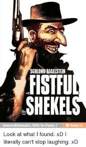 Shekels Meme - schlomobagelstein shekel kameradnationalist tkru for ifunny e