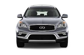 2017 volvo xc60 reviews and rating motor trend 2017 infiniti qx50 reviews and rating motor trend
