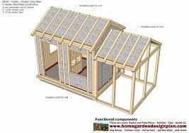 home depot chicken coop plans elegant chicken coop tour diy coop