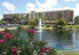 Comfort Inn Kissimmee Florida Hotel Masters Inn Main Gate Kissimmee Fl Book With Hotelsclick Com
