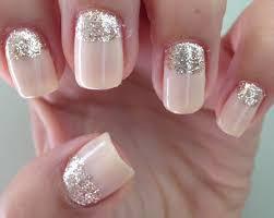 cute summer nail designs