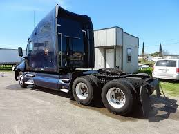 trucksales kenworth heavy duty truck sales used truck sales heavy duty kenworth