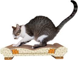 Cat Scratch Lounge Imperial Cat Scratch U0027n Shapes Caesars Diffusion Limited