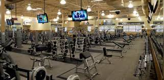 24 hour fitness hours issaquah sportstle