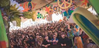 festivals 2018 the uk s festival tickets guide