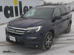honda pilot 2013 towing capacity can the towing capacity of a 2012 honda pilot be increased if it