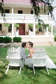 wedding venues wisconsin wisconsin wedding venues for unique weddings stephenson