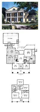 blueprints of houses house plans inspiring house plans design ideas by jim walter