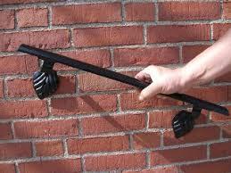 Handrail Holders 44458121 Scaled 320x240 Jpg