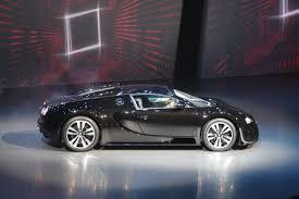 vintage bugatti veyron jean bugatti u0027 veyron revealed autocar