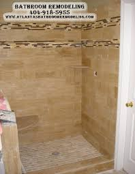 Bathroom Tile Border Ideas Colors Shower Tile Images Ideas Pictures Photos And More Bathroom