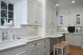 kitchen cabinets with cup pulls kitchen cabinet cup pulls hardware nice white shaker kitchen