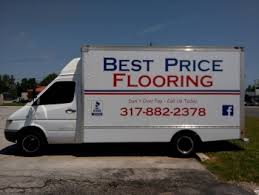 best price flooring franklin chamber of commerce