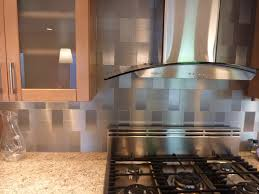 Modern Kitchen Tiles Backsplash Ideas Interior Beautiful Tile Backsplash Ideas Kitchen Tiles