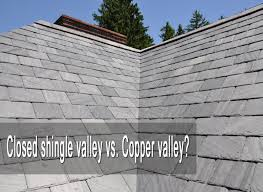 Cost Of A Copper Roof by Roofing Metal Roof Price Vs Shingles How To Install Metal