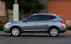 nissan canada factory warranty 2012 nissan rogue reviews and rating motor trend