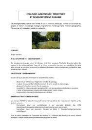 chambre agriculture bas rhin organisation des services chambre d agriculture du bas rhin