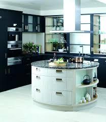 meuble pour ilot central cuisine meuble cuisine ilot central dimension meuble cuisine ikea pour idees