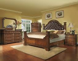 Hollywood Loft King Bedroom Set King Bedroom Sets Clearance Intensecycles