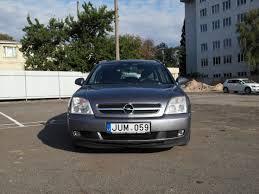 opel vectra 2004 авто из литвы opel vectra 2004 2 2 дизель 4000 u20ac euroautogroup