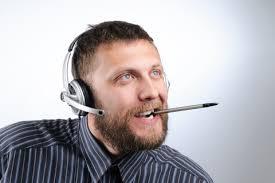 Interview Questions For Help Desk Technician Help Desk Interview Questions And Answers