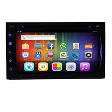 air player for android eincar all touch tablet car dvd player stereo