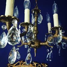 Antique Chandeliers Antique Chandeliers Uk Antique Furniture Chandelier Models