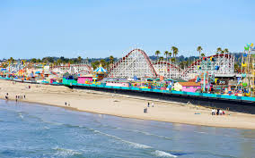 best beaches in california holidays for couples singles